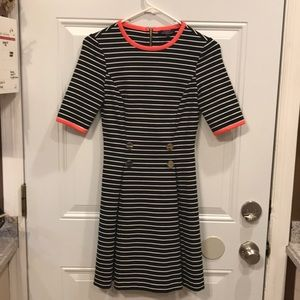 Ted baker size 0 dress brand new